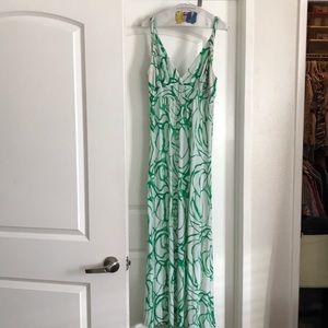 💥3 for $20 Ladies Summer Dress floor length